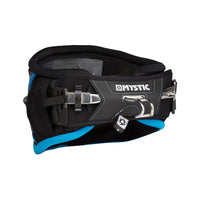 Mystic 2020 Warrior VI Waist Harness