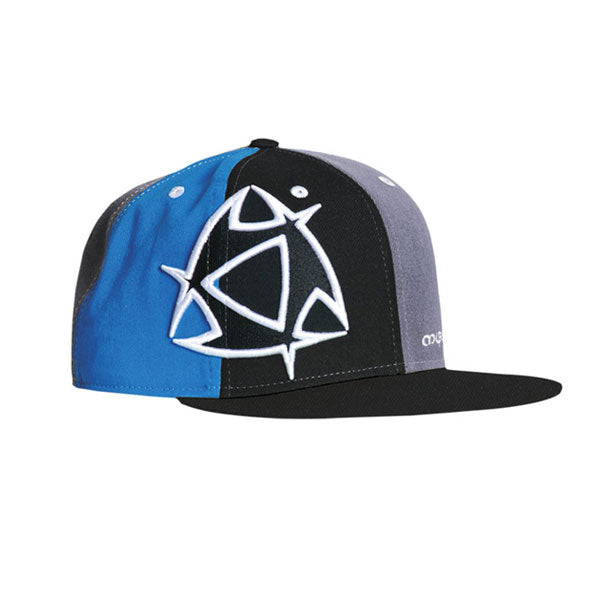 Mystic Urban Baseball Cap, Apparel, - Live2Kite