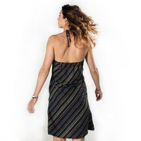 Mystic 2013 Soul Dress, Apparel, - Live2Kite