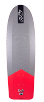 AXIS Ride MV Foil Package, Foil Complete, - Live2Kite