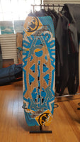 RRD 2013 Poison LTD V2 141 x 43, , - Live2Kite