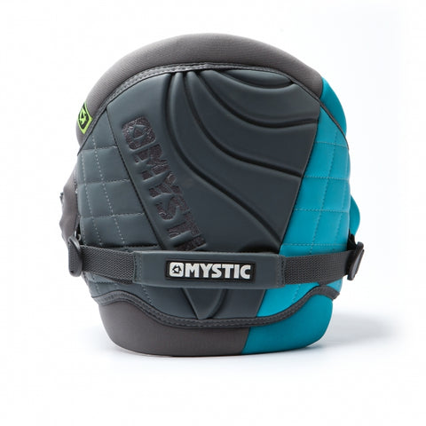 Mystic 2016 Women's Dutchess Waist Kitesurf Harness