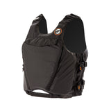 Prolimit 2020 Floating Vest Freeride Waist Side Zip