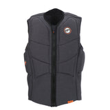 Prolimit 2020 Stretch Vest Half Padded Front Zip