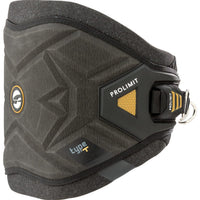 Prolimit 2019 Type-T Black/Gold Windsurf Harness