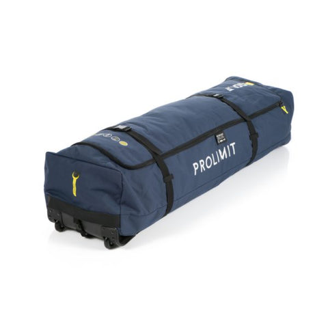 Prolimit 2018 Kitesurf Boardbag Golf Travel Light 150 x 45, Gear Bag, - Live2Kite
