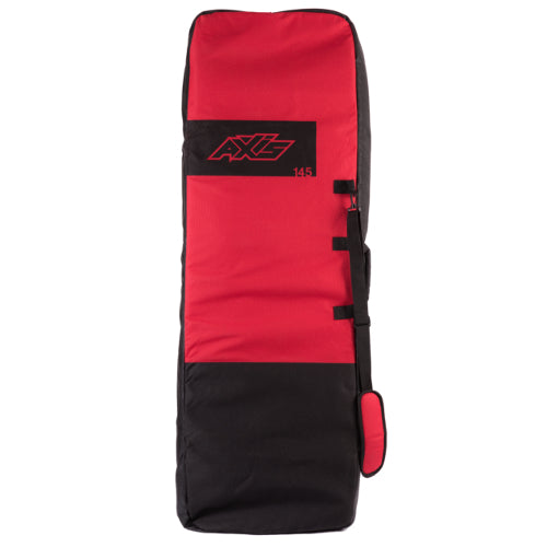 AXIS 2019 Foil Board Bag, Gear Bag, - Live2Kite