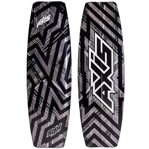 AXIS 2015 Limited Carbon Kiteboard, Kiteboard, - Live2Kite