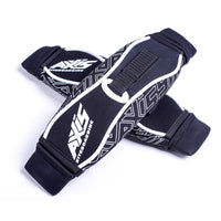 AXIS Surf Straps (set of 2), Straps and Pads, - Live2Kite