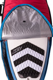 AXIS 2019 Surf Board Bag, Gear Bag, - Live2Kite