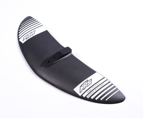 AXIS 2020 K-Series 545 Carbon Front Wing, Foil Wing, - Live2Kite