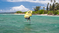 Cabrinha Crosswing Wing Surfer, Wing Surfer, - Live2Kite