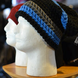 Mystic 2012 Interwine Beanie, Apparel, - Live2Kite