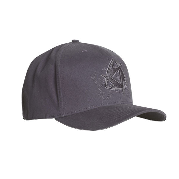 Mystic Legend Baseball Cap, Apparel, - Live2Kite