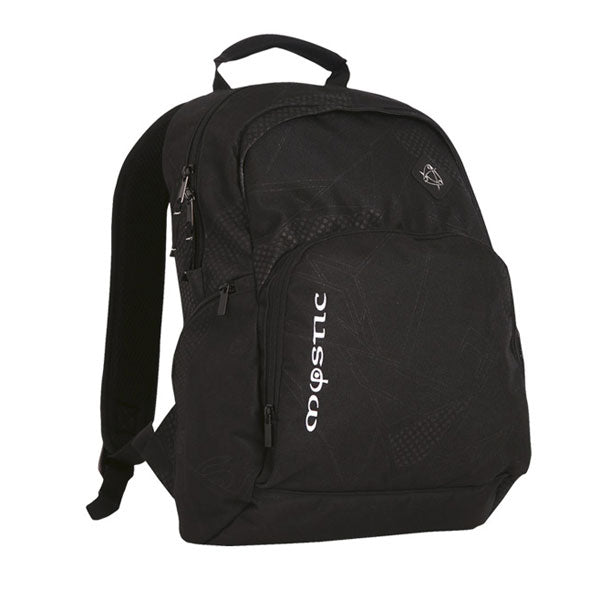 Mystic Brand Pack Backpack, Gear Bag, - Live2Kite