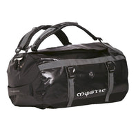 Mystic Hurricane Duffel Bag, Gear Bag, - Live2Kite