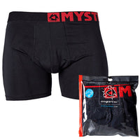 Mystic Mens Quick Dry Boxer 2015, Water Wear, - Live2Kite