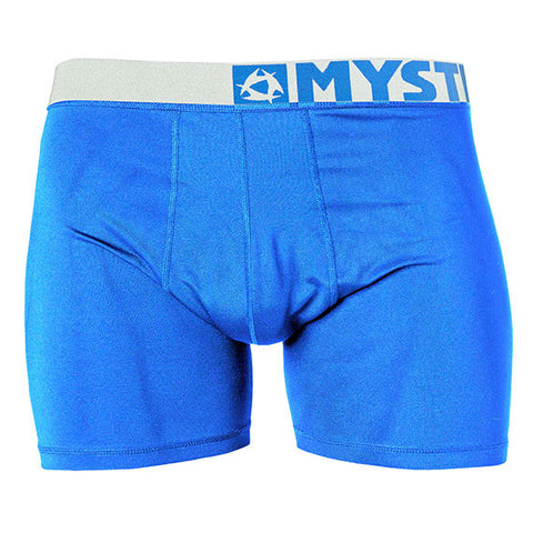Mystic Mens Quick Dry Boxer 2015, Apparel, - Live2Kite