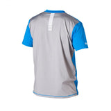 Mystic 2014 Majestic Loosefit Rash Vest S/S, Water Wear, - Live2Kite