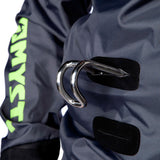 Mystic Kite Windstopper, , - Live2Kite