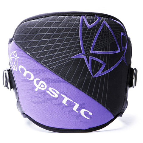Mystic 2013 Women's Star Kite Waist Harness
