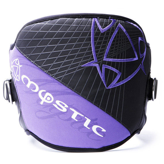 Mystic 2013 Women's Star Kite Waist Harness, Harness, - Live2Kite