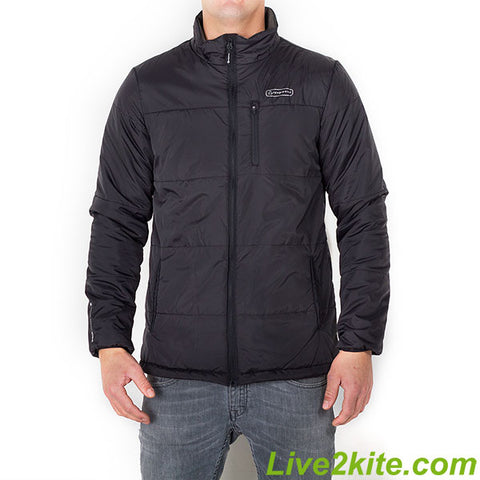Mystic 2014 Shift Jacket