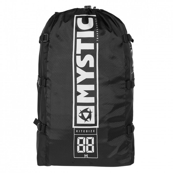 Mystic 2019 Kite Compression Bag, Gear Bag, - Live2Kite