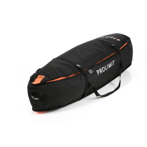 Prolimit 2019 Surf/Kite Performance Double Boardbag