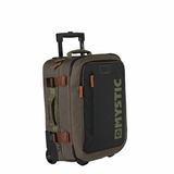 Mystic 2018 Flight Travel Bag, Gear Bag, - Live2Kite
