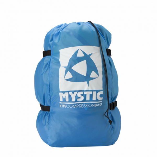 Mystic 2018 Kite Compression Bag, Gear Bag, - Live2Kite