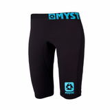 Mystic 2018 Women's Bipoly Short Pants