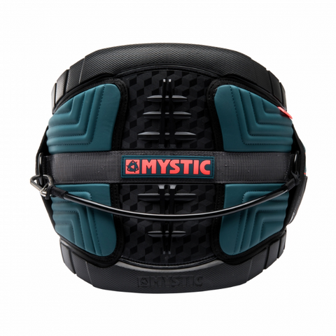 Mystic 2018 Legend Waist Harness