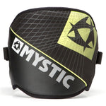 Mystic 2016 Star Kite Waist Harness