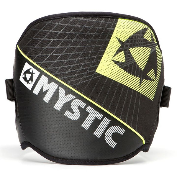 Mystic 2016 Star Kite Waist Harness, Harness, - Live2Kite