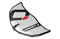 Ozone Wasp V1 Wing Surfer, Wing Surfer, - Live2Kite