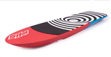 AXIS 2019 Race 40 Tuttle Carbon Foilboard