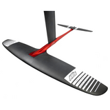 AXIS 2020 S-Series 1010mm Carbon Front Wing, Foil Wing, - Live2Kite