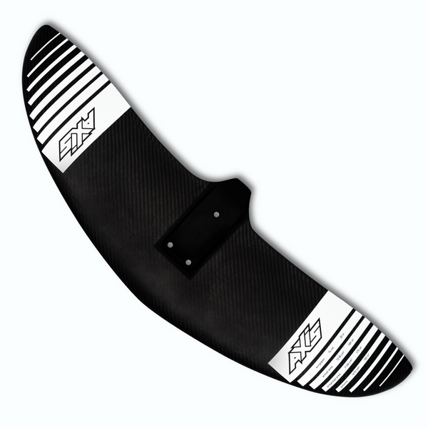 AXIS Foils 2021 760mm Carbon Front Wing