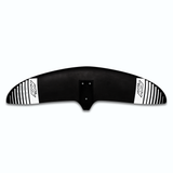 AXIS Foils 2021 S-Series 860mm Carbon Front Wing