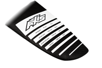 AXIS Foils 2021 910mm Carbon Front Wing