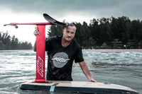 AXIS 2019 SUP Foil Package - Ultra Short Fuselage