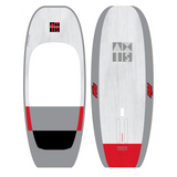 "AXIS Foils 2021 Froth 4'9"" Carbon Foilboard"