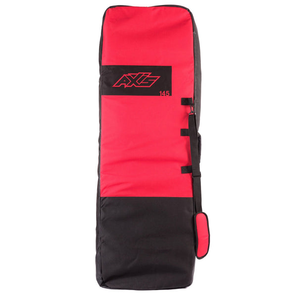AXIS Foil Board Bag, Gear Bag, - Live2Kite
