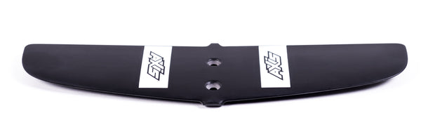AXIS 2019 K-Series 320mm G10 Rear Wing, Foil Wing, - Live2Kite