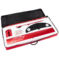 AXIS Ride 48 Foil Package, Foil Complete, - Live2Kite