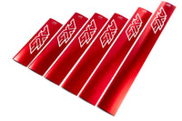 AXIS 2020 K/S Series 90cm Foil Mast 16mm, Mast, - Live2Kite
