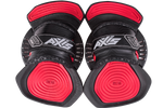 AXIS 2019 Traction Straps/Pads, Straps and Pads, - Live2Kite