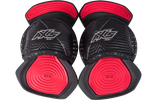 AXIS 2019 Traction+ Straps/Pads, Straps and Pads, - Live2Kite