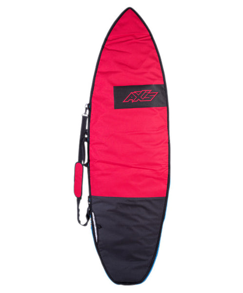 AXIS 2020 Surf Board Bag, Gear Bag, - Live2Kite